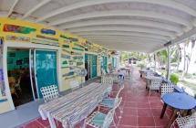 cat island bahamas hotel