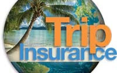 dive travel insurance