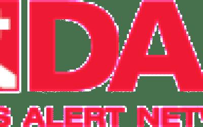 divers alert network dive accident insurance