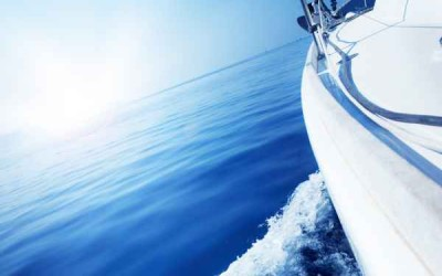 motion sickness sea sickness on boats scuba diving